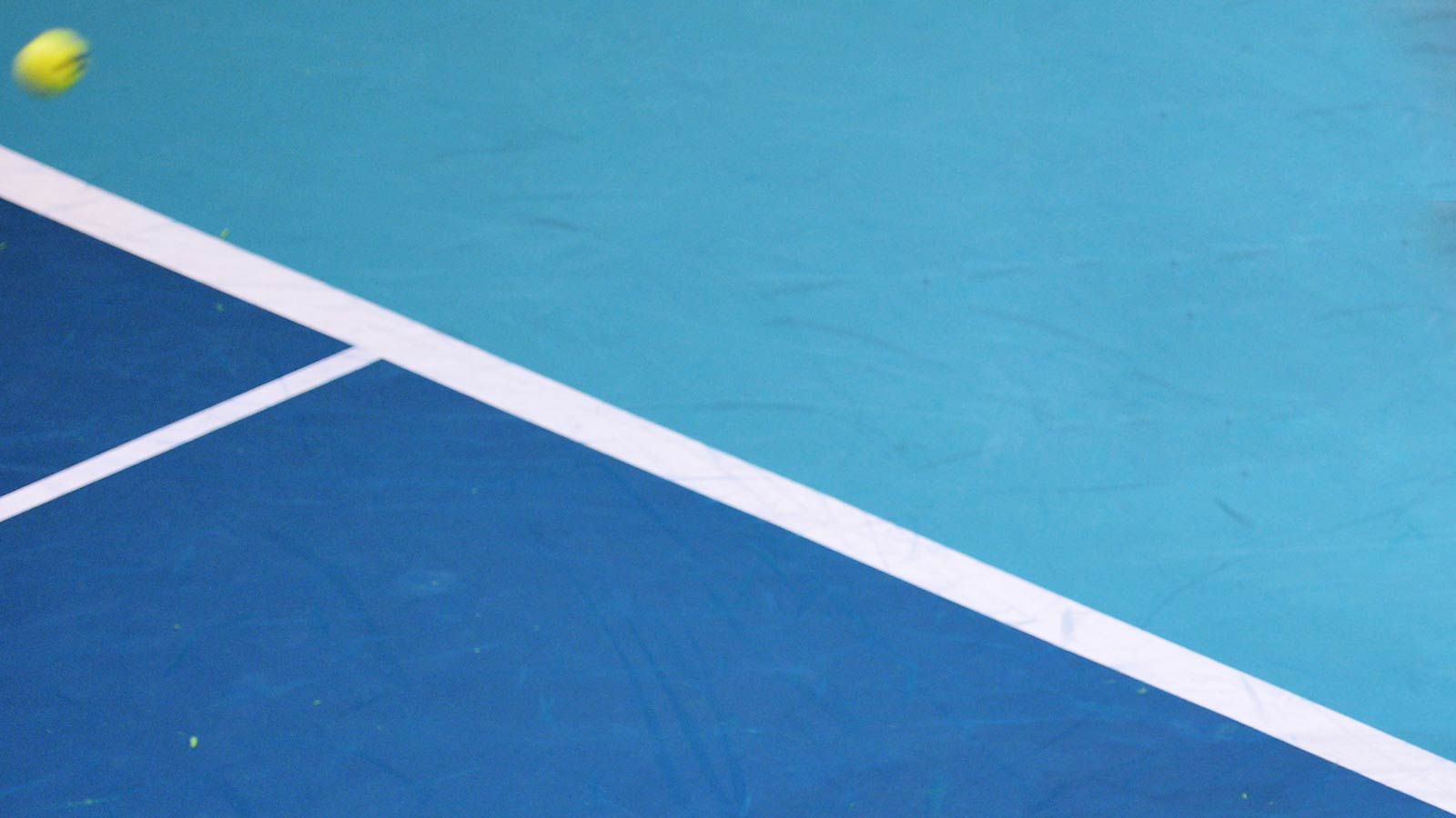 Eurosport Tennis